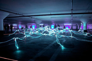 digitala-transformacija-blogs