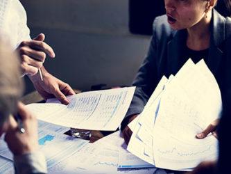 5 svarīgākie principi, komunicējot krīzē