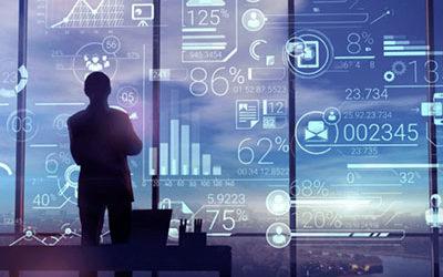 Digitālā transformācija un pārdošana tagad un vēlāk