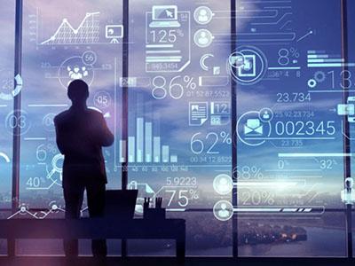 Digitālā transformācija un pārdošana