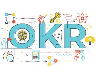 OKR – Praktisks rīks, kā plānot un realizēt mērķus pārmaiņu laikā