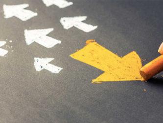 Jaunais normālais: kā būs ar Tava uzņēmuma konkurētspēju pēc krīzes?