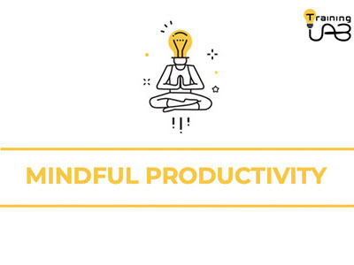 Mindful Productivity