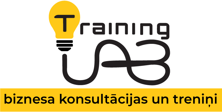 Training Lab