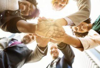 Efektīvas lēmumu pieņemšanas un komunikācijas spēle komandām MISIJA: SADARBĪBA IZDZĪVOŠANAI