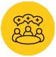 1. MĒRĶIS (2 h) Tiek izvirzīts konkrēts pārdošanas mērķis jauno klientu piesaistei un esošo aktivizēšanai,
