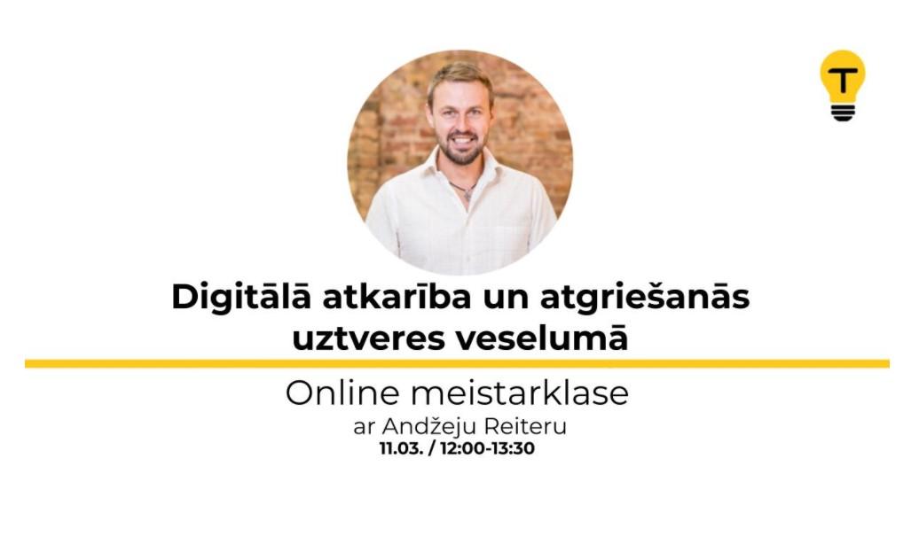 digitalas_atkaribas_online_meistarklase